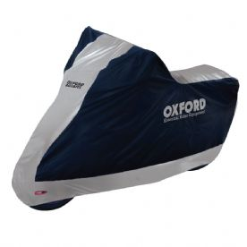 Oxford Aquatex Outdoor Cover - Large